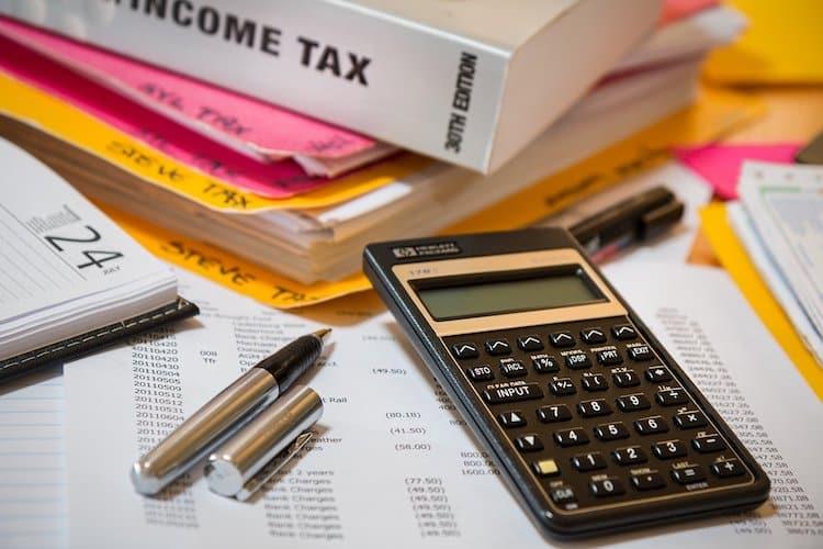 Photo of Steuervorteile für die Jahre 2019 und 2020