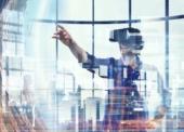 Virtual Reality: Die Zukunft der Visualisierung?