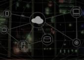 Anforderungen an Managed-Service-Provider