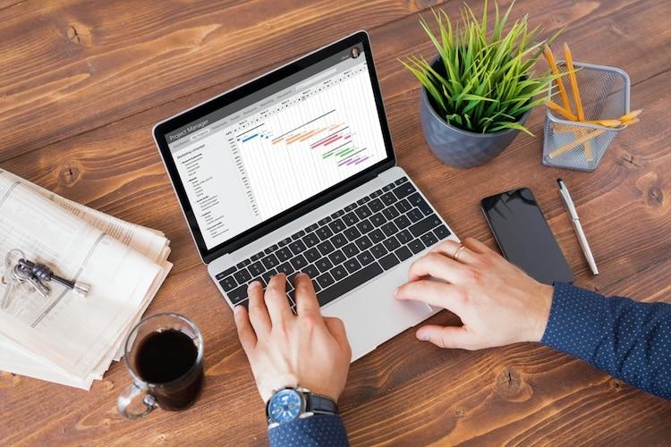 Photo of Anwender Software für zu Hause und am Arbeitsplatz