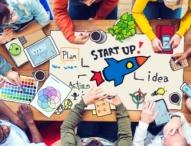 Motive für die Gründung eines Unternehmens