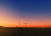 Energiebilanz langfristig verbessern: Abwärme effektiv nutzen
