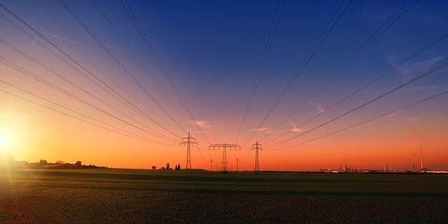 Bild von Energiebilanz langfristig verbessern: Abwärme effektiv nutzen