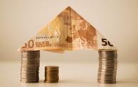 Immobilienkredite – Darlehens-Höhe steigt