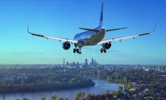 Billig Flüge – Wann sollten Sie Flüge buchen?