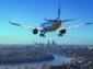 Wann billig Flüge buchen sinnvoll ist – Mit verschiedenen Tricks Geld sparen