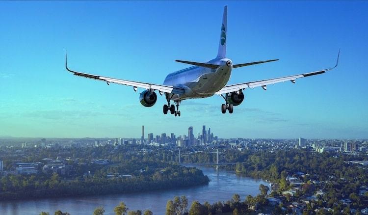 Photo of Wann billig Flüge buchen sinnvoll ist – Mit verschiedenen Tricks Geld sparen