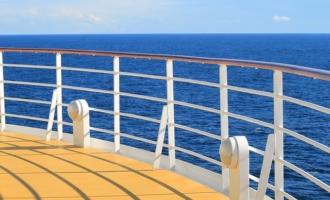 Die besten Kreuzfahrten im Mittelmeerraum