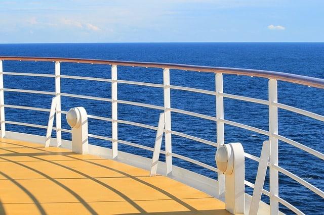 Bild von Die besten Kreuzfahrten im Mittelmeerraum