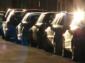 Verantwortlichkeit für Firmen-Fahrzeuge