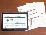 Themen im B2B-Marketing 2020
