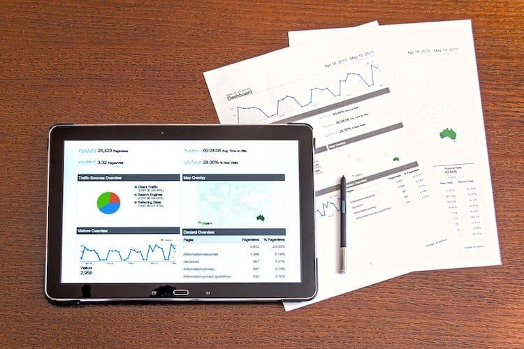 Photo of Themen im B2B-Marketing 2020