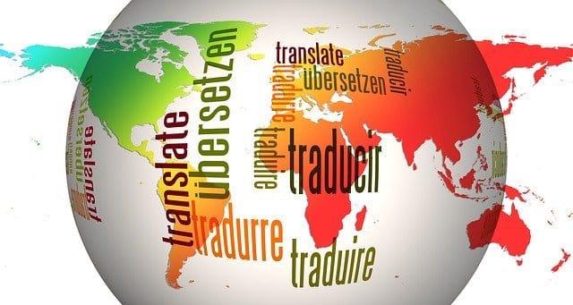Photo of Fachübersetzungen für globale Märkte