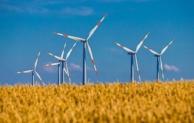 Neue Technik für Strom aus Windenergie