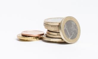 Branchen-Index 2020 – Gehalt