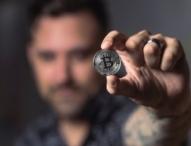 Bitcoin kaufen – die 5 besten Anbieter