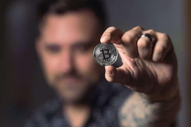 Photo of Bitcoin kaufen – die 5 besten Anbieter