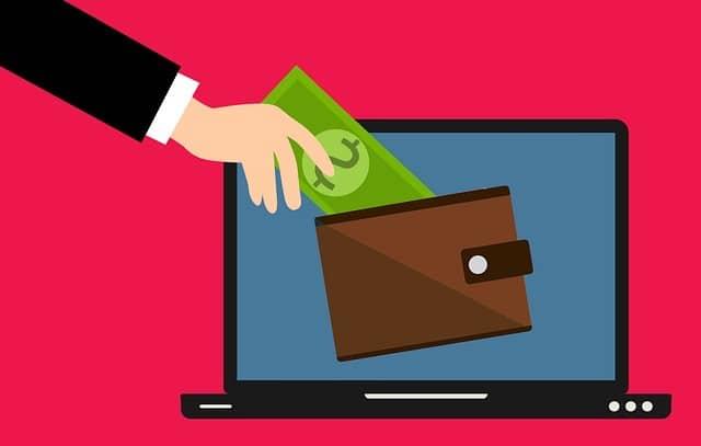 Photo of Warum sich ein Kreditvergleich lohnt