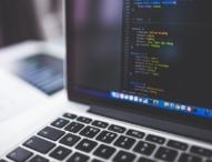 Prozessmanagement: Intelligente Vernetzung von allen Beteiligten mit der richtigen Software