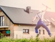 Finanzielle Möglichkeiten für Bauherren