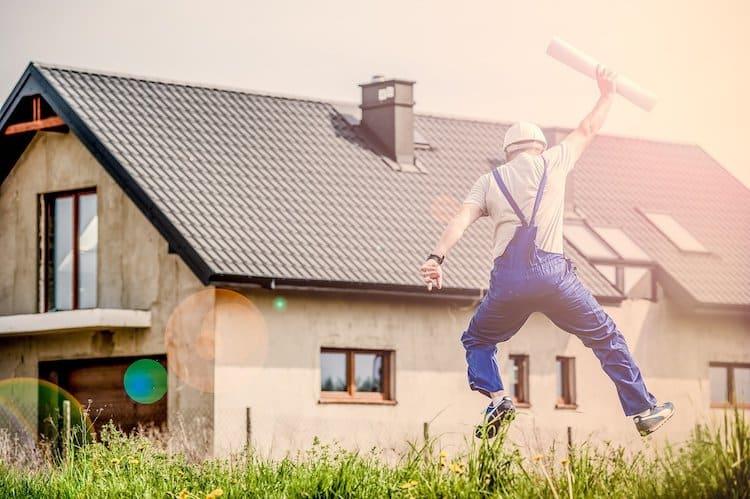 Photo of Finanzielle Möglichkeiten für Bauherren