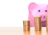 Finanzerziehung – Bargeld hat Vorrang