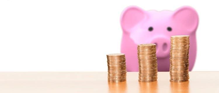 Photo of Finanzerziehung – Bargeld hat Vorrang