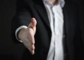 Studie präsentiert Mittelstand als Jobmotor