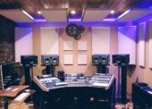 Die passende Schalldämmung für das eigene Tonstudio