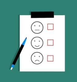 2020-02-04-Umfrage-Studie-Krisenmanagement