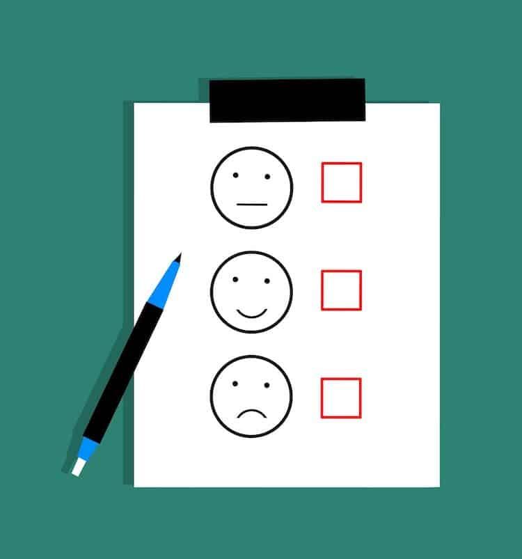 Photo of Umfrage – Digitalisierung von Service-Angeboten