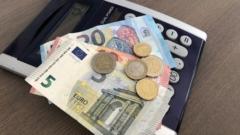 2020-02-05-Kredit-Schnellkredite