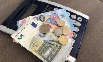 Was ist zu beachten bei der Auswahl des richtigen Kreditanbieters?