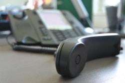 Moderne Unternehmen lagern ihre Telefonanlage in die Cloud aus.
