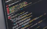 Daten-Löschung von Altgeräten