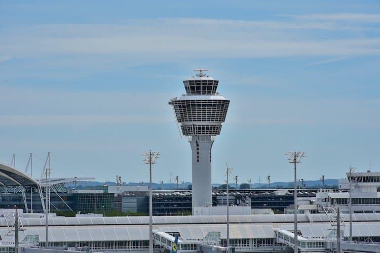 2020-02-18-Flughafen
