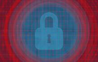 Malware – Corona-Virus als Spam