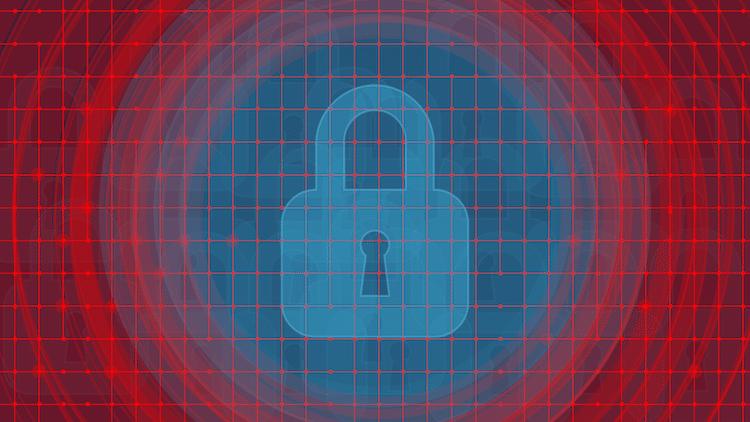 Bild von Malware Joker im Google Play Store