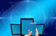 Organisationskonto für Online-Dienste in Bayern