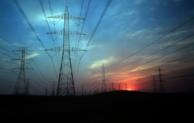 Trotz Klimapaket steigen die Strompreise