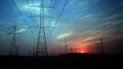 2020-02-18-Strompreise