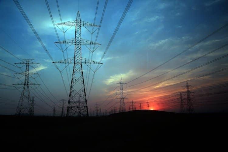 Photo of Trotz Klimapaket steigen die Strompreise