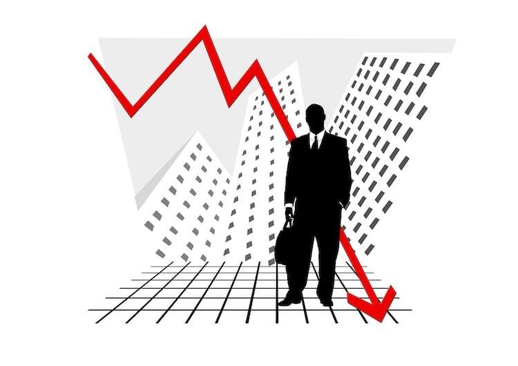 2020-02-20-Firmeninsolvenzen