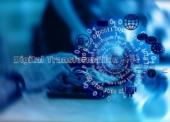 Tech Trends – Zusammenspiel ist entscheidend