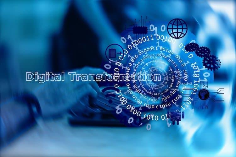 Photo of Tech Trends – Zusammenspiel ist entscheidend