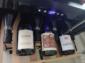 Weinkühlschrank für aromatischen Weingenuss – Kultur für Genießer