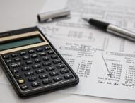 Agiles Arbeiten in der Finanzbranche