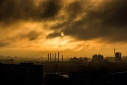 Mit dem 3D-Druck lässt sich die weltweite Klimabilanz aus der Produktion drastisch verringern.
