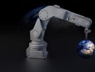 Top Roboter-Trends 2020