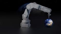 2020-02-21-Roboter